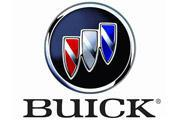 Insurance for Buick Park Avenue