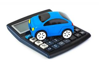 Save on auto insurance for infrequent drivers in Los Angeles