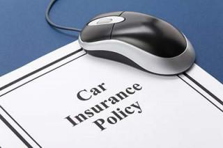Discounts on car insurance for real estate agents