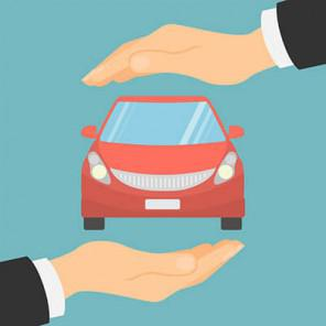 What Auto Insurance is Cheapest for Safe Drivers in Los ...