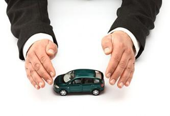 Auto insurance for an Elantra in Los Angeles, CA