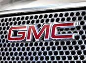 Insurance rates GMC Sonoma in Los Angeles