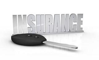 Insurance agents in Los Angeles
