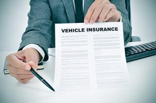 Find insurance agent in Los Angeles