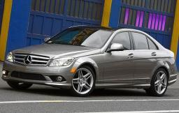 Insurance rates Mercedes-Benz C350 in Los Angeles